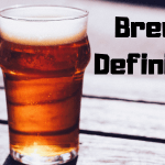 brewing definitions