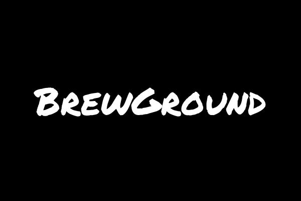 brewground