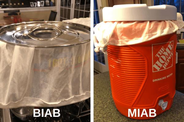 biab vs miab
